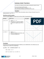 04 Functions.pdf
