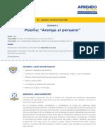 s2-2-dia-1y2-comunicacion.pdf