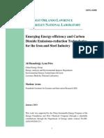 steel-technology.pdf