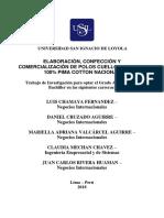 2018_Chamaya-Fernandez
