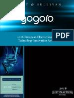 Gogoro_Award_Write_Up.pdf