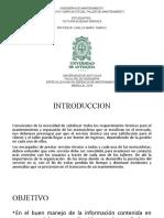 Organización y marcación del taller  version final.docx.pptx