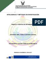 364564319-Tarea-Dos-Ensayo-Fuentes-de-Informacion.pdf