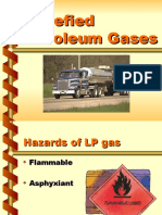 Liquefied_Petroleum_Gases.ppt