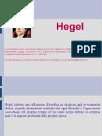 hegel-1223137821826242-9