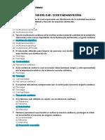 Cuestionario_del_capitulo_13.pdf