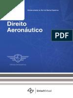 [9658 - 31437]direito_aeronautico.pdf