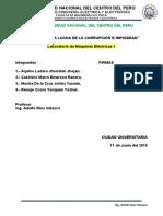 Práctica-N6-de-Laboratorio-de-Máquinas-1