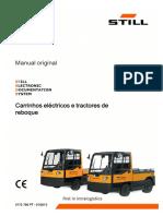 R07_08_PT_2013_Manual_web