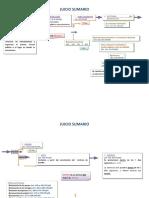 esquemas JUICIO SUMARIO 2.doc