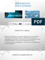 Movimentos ondulatórios- (Power-Point).pptx