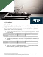 E-Commerce y Purchase Funnel - Caso práctico