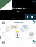 Sesión 05 - Procesos de manufactura 2020 01.pdf