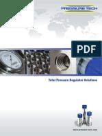 Pressure Tech.pdf
