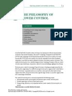 chapter-1 pollefliet2018.pdf