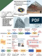 Matriz Epistemica Diseño Estructural