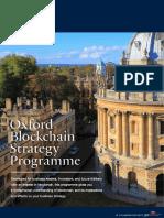oxford_blockchain_strategy_programme_prospectus