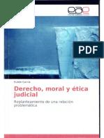 García Ruben - Derecho, moral y ética.pdf