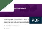 M2-L1-Derecho Notarial I