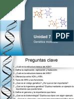 tema_7_4_eso_genetica_molecular