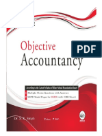 Accountancy mcq.pdf