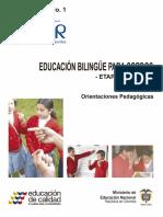 Insr.pdf