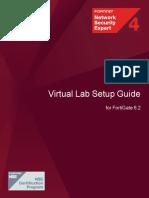 Virtual-Lab-Setup-Guide-FGT-6.2.pdf