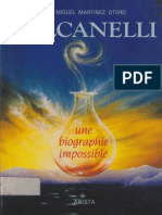 Fulcanelli une biographie impossible.pdf