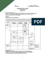 Examen d'audit M1 F Juin 2015