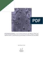1. FEDERICI 2015 O feminismo e as políticas do comum em uma era de acumulação primitiva.pdf