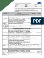 IN Manejo Cobro de Averias a Transportadores Ver 03.pdf