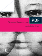 COLLING, Leandro (org)Stonew all 40 +o que no Brasil(2011).pdf