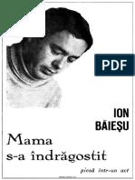 Ion Baiesu - Mama s-a indragostit (ctrl).pdf
