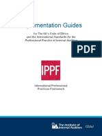 2019-Implementation-Guides-ALL.pdf