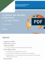 2015-09-30-symposium-GIA-OKIOK
