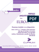 eurovent CLASSIC 60 pag.pdf