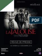 La Jalousie, de Philippe Garrel (revue de presse).pdf