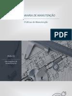 Aula_19_e_20_-_Engenharia_de_Manutencao.pdf