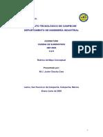 5. Rúbrica de Mapa Conceptual CS.docx