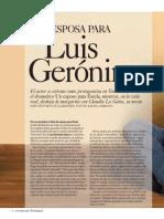 LUIS GERONIMO CARACAS 1