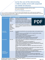 ESPNIC Guidance on the Management of the deteriorating child or cardiac arrest of suspected or proven COVID FINAL.pdf