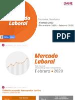 pres_web_empleo_resultados_feb_20