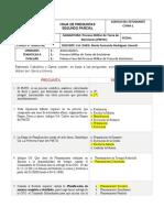 EVALUACION 2o PARCIAL EMI 2020 (1)