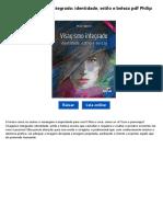Visagismo-integrado-identidade-estilo-e-beleza-oauza