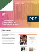 15622483345_passos_para_o_planejamento_de_uma_coleo_de_moda