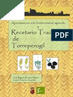 RecetarioTradicional_Torreperojil