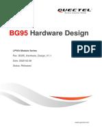 Quectel_BG95_Hardware_Design_V1.1.pdf