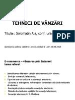 tema-1-tv-2018
