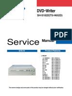 samsung_sh-s182d.pdf