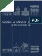 Livro_inventário_patrimonio_SCS_2003
